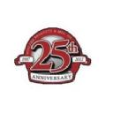 Midlake Products & Mfg Company