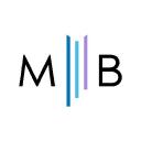 Miller Bernstein LLP
