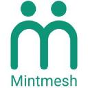 MintMesh