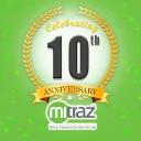 Mitraz Financial