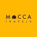 Mocca Travels GmbH