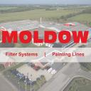 Moldow