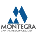 Montegra Capital Resources