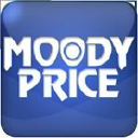 Moody Price