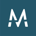 MorphAIs Technologies