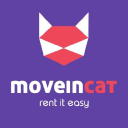 MoveinCat