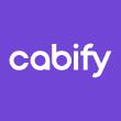 MOVO's logo