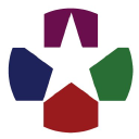 Medical Technology Enterprise Consortium
