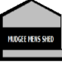 Mudgee Men's Shed Incorporated Logo
