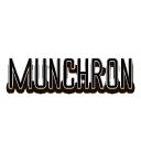 Munchron