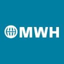 MWH Constructors
