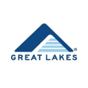 Great Lakes Educational Loan Services, Inc. logo