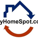 myHomeSpot.com