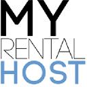 MyRentalHost