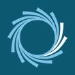Oxford Nanopore 's logo