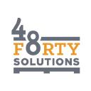 Nazareth Pallet