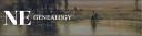 Nebraska Genealogy