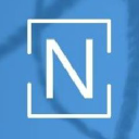 Neurocarrus