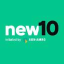 New10 B.V.