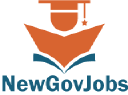 newgovjobs company logo