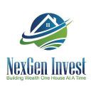 NexGen Invest
