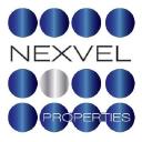 Nexvel Properties