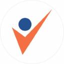 Nividous Software Solutions