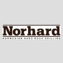 Norhard