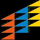 Nouveau Elevator Industries, Inc.
