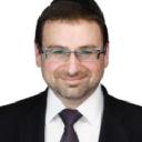 NowSourcing