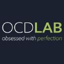 OCD Lab