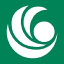 OCENCO