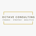 Octave Consulting