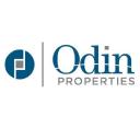 Odin Properties