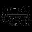 Ohio Steel Industries