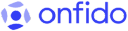 Onfido's logo
