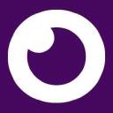 Oogfonds Nederland