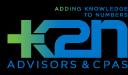 K2N Advisors & CPAs