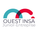 Ouest INSA