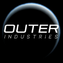 OUTER Industries