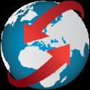 OutsideAgents