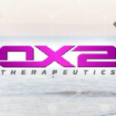 OX2 Therapeutics