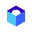 Packhelp logo