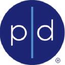 Pantech Design