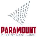 Paramount Property Maintenance