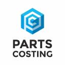 Partscosting Ltd