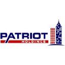 Patriot Holdings