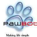 PawBot, Inc