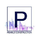 Pearls Construction, LLC