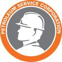 Petroleum Services Corp